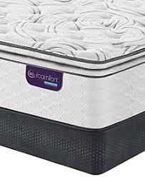 icomfort mattress by serta macy u0027s