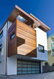 modern contemporary home design home decorating ideas interior the street home is a contemporary home that design builder steve lazar of lazar design build designed for his family in manhattan beach california