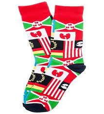 Wu Tang Socks Top 10 Great Sock Brands In 2017 Reviews