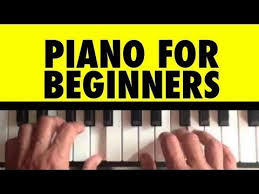 keyboard chords tutorial for beginners piano lessons for beginners lesson 3 how to play piano chords easy