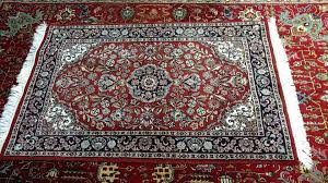 Area Rug Cleaning Tips Area Rug Cleaning S Large Carpet Equipment Costa Mesa