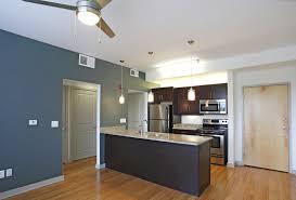 kitchen designers richmond va photos and video of shockoe valley view apartments in richmond va