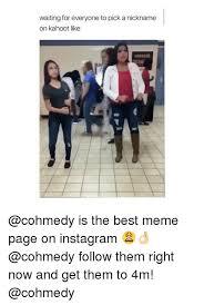 Best Meme Page - 25 best memes about meme page meme page memes