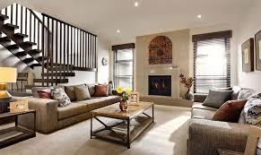 the perfect living room living room perfect decorating ideas coastal on interior design