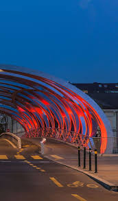 bureau vall馥 arras flux lighting produits utilisés x line centre commercial