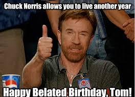 Happy Birthday 30 Meme - funny happy belated birthday messages happy birthday wishes