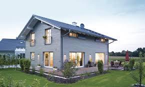 Architektenhaus Kaufen Modernes Luxus Architektenhaus Von Kern Haus Ag Hausxxl Ganz