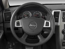 laredo jeep 2010 2010 jeep grand cherokee steering wheel interior photo