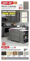 home hardware kitchen appliances voluptuo us