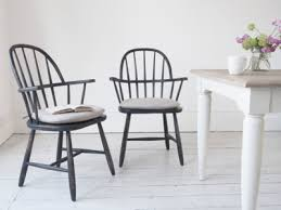 kitchen dining chairs dining chairs interesting kitchen dining chairs wayfair dining room
