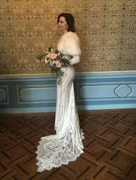 liz martinez rachel dress size 4 wedding dress u2013 oncewed com