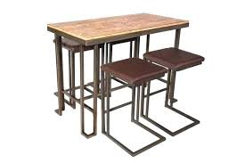bar tables for sale rectangle bar table pmdplugins com