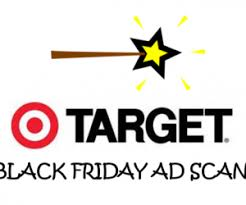 target leaked black friday ads 2016 blackfriday
