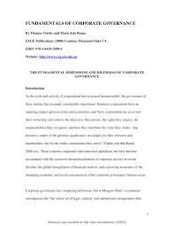 cr it lyonnais si e social the fundamental dimensions and dilemmas pdf available