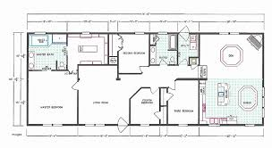 house plan beautiful 5 bedroom ranch style house plans 5 bedroom