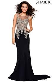 evening dresses winter ball dresses by shail k u003cbr u003e3940 u003cbr u003efull
