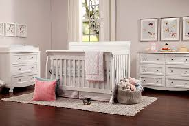 Nursery Bedroom Furniture Sets Nursery Collections Crib Sets Davinci Baby