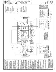 Lynnewood Hall Floor Plan by 100 Attic Floor Plans Uncategorized
