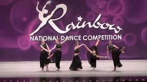 a step above best lyrical estranged a step above dance music academy