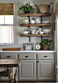 best color to paint kitchen cabinets 2021 newest trend colors for kitchens 2021