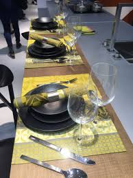 How To Set A Table Properly by How To Properly Set A Table For Every Occasion U2013 Home Info