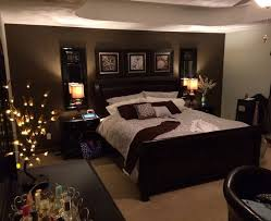 brown bedroom ideas brown bedroom ideas bedroom design hjscondiments