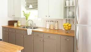changer la couleur de sa cuisine changer la couleur de sa cuisine conceptions de la maison bizoko com