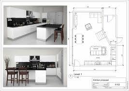 white laminate countertops deductour com