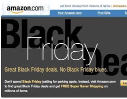 amazon announced black friday deals amazon uk to bring black friday 2010 discount deals to the uk