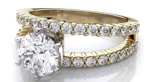 wedding rings black friday deals prominent sample of wedding rings black friday deals inside