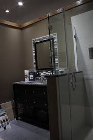 bathroom ideas pictures philadelphia pa cherry hill nj