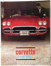 1962 corvette pics 1962 corvette ebay