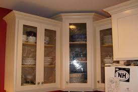 unfinished kitchen cabinet doors large size of kitchen roomtypes