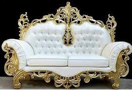 tent house sofa furniture prachin sofa alif handicraft udaipur