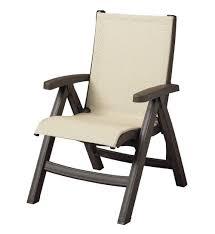 Folding Patio Chairs Walmart Folding Patio Chairs Walmart Home Design Ideas