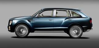 bentley sports car 2016 2016 bentley bentayga gear heads