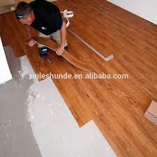 pvc laminate flooring pvc laminate flooring suppliers and