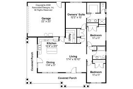 floor plans for craftsman style homes floor plans for craftsman style homes coryc me
