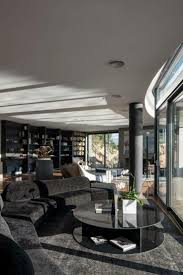 Modern Living Spaces by 76 Best Salones Images On Pinterest Moroccan Style Mezzanine