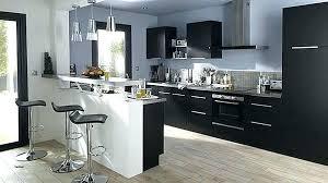 castorama cuisine amenagee conception cuisine 3d castorama cuisine amenagee devis cuisine en