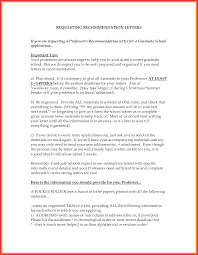 reference letter request professor sample image collections