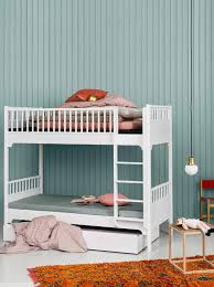 Kids Bedroom Furniture Bunk Beds Kids Furniture Living Space