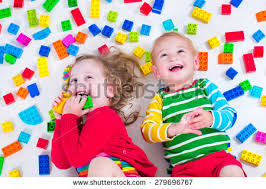 Little Lights Daycare Childcare Stock Images Royalty Free Images U0026 Vectors Shutterstock