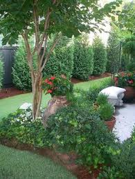 Landscape Design Backyard by Stunning Way To Add Tropical Colors To Your Outdoor Landscaping
