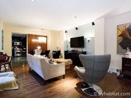 york roommate room for rent in upper side 3 bedroom