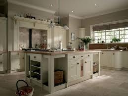 New Kitchen Design Ideas by 2016 Kitchen Design Ideas Universodasreceitas Com