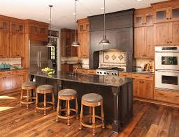 house kitchen ideas lake house traditional kitchen raleigh by southern studio