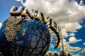 best day of the week to visit universal orlando resort