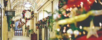 Commercial Christmas Decorations Cheltenham by Urban Planters Office Plants Living Green Walls Interior