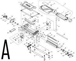 ridgid r4330 parts list and diagram ereplacementparts com